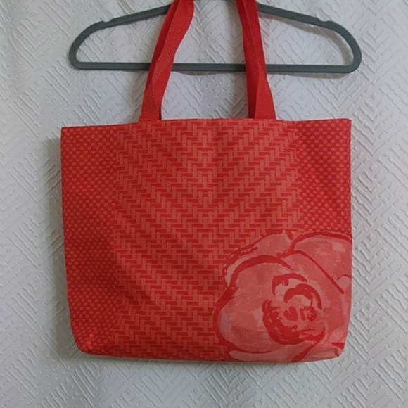 Lancome Handbags - Tote Bag